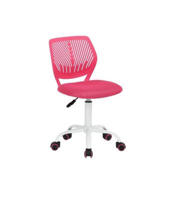 CARNA Chaise de bureau...