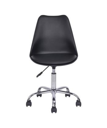 BLOKHUS Chaise de bureau...