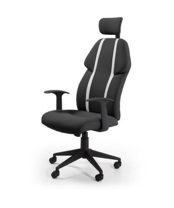 BUZZ Chaise de bureau...