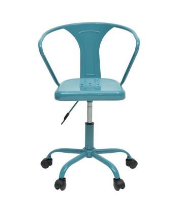 COMETE Chaise de bureau...