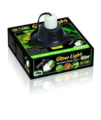 GLOW LIGHT moyen support...