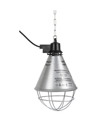 KERBL Protecteur lampe...