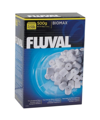 FLUVAL Cylindre Biomax 500...
