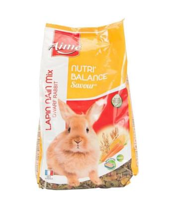 AIME Nutri'balance Savour...