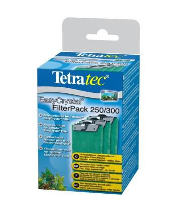 TETRA Cartouches Filtre...