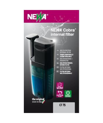 NEWA Filtre Cobra 75  Cf75...
