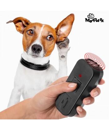 MY PET Télécommande a...