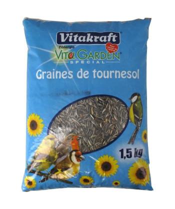 VITAKRAFT Graine de...