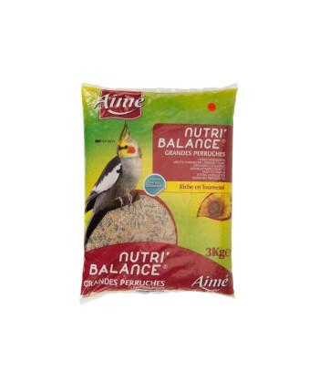 AIME Nutri'balance Mélange...