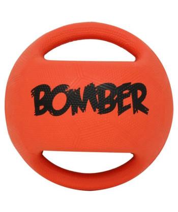 ZEUS Balle Micro Bomber...