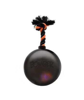 ZEUS Bombe avec ampoule a...