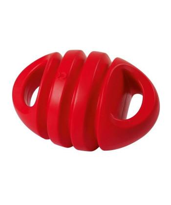 KERBL Jouet Balle ToyFastic...