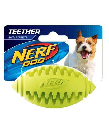 NERFDOG Ballon oval a...