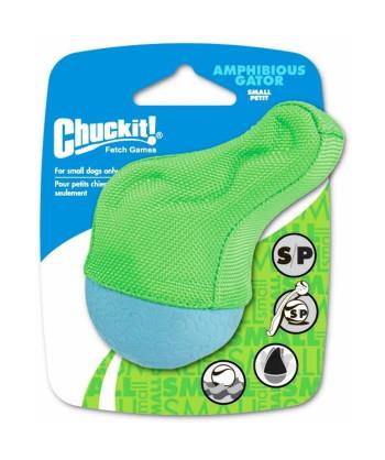 CHUCKIT Amphibious gator S...