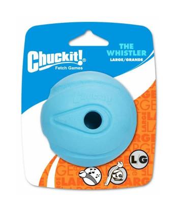 CHUCKIT The whistler 1PK...