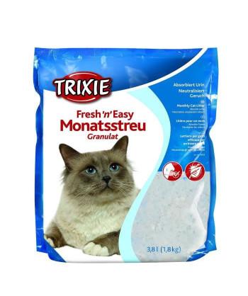 TRIXIE Fresh'n'Easy...