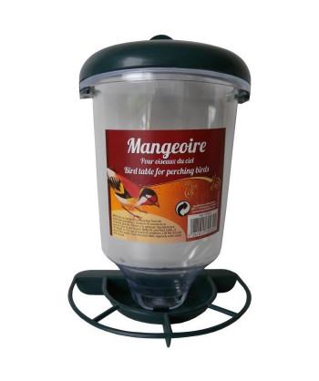 AIME Mangeoire a graines...
