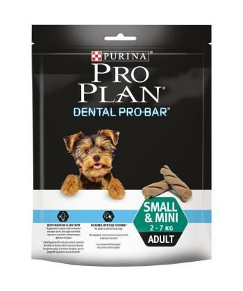PRO PLAN Dental Pro Bar...