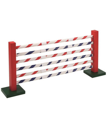 KERBL Agility Obstacle...