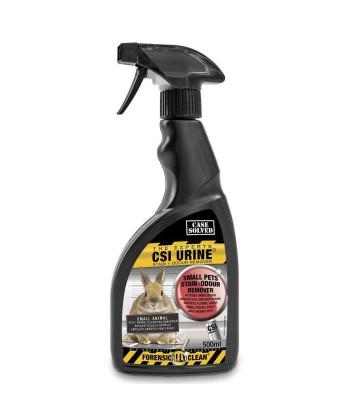 CSI URINE Spray 500ml...
