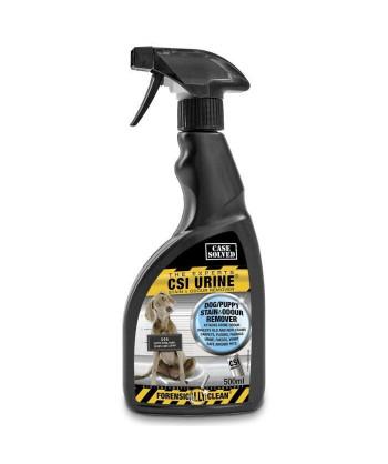 CSI URINE Spray 500ml  Pour...