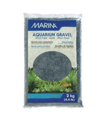 MARINA Gravier Deco noir  2...