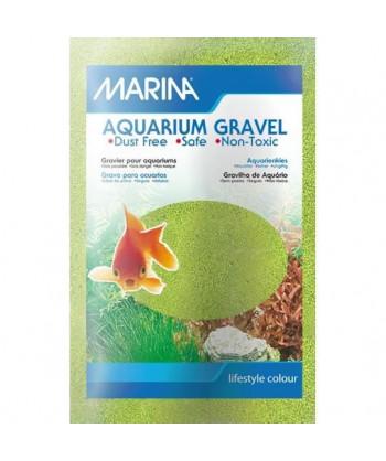 MARINA Sable microbille  1...