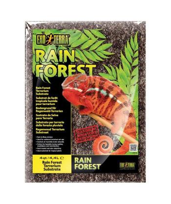 EXO TERRA Substrat Rain...