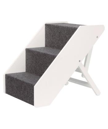 TRIXIE Escalier  40 x 67 cm...