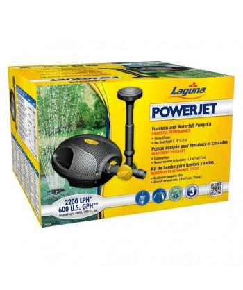 LAGUNA Pompe PowerJet...