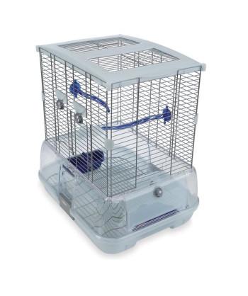 S01 cage pour oiseaux...