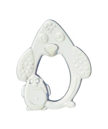 TIGEX Anneau dentition...