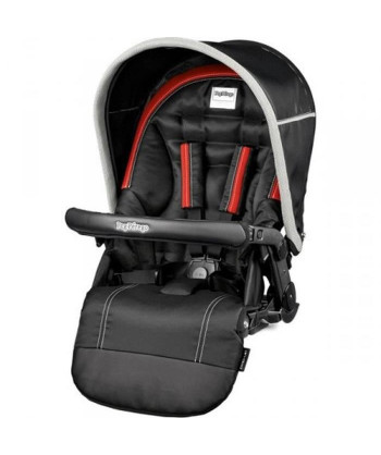 PEG PEREGO Book Plus Assise...