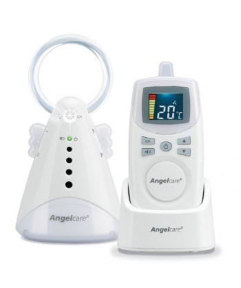 ANGELCARE Ecoute bébé &...