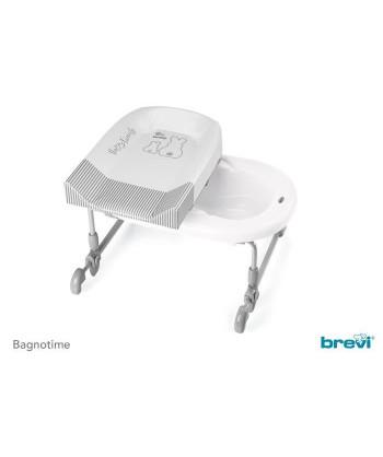 BREVI Duo Bagnotime :...