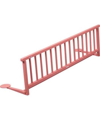 COMBELLE Barriere de lit...